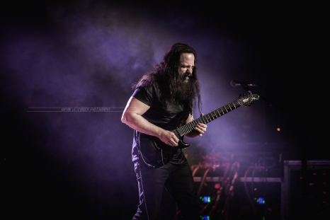 John Petrucci- G3 - Florida Theater 1.31.18-119
