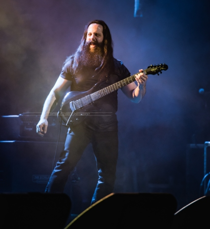John Petrucci- G3 - Florida Theater 1.31.18-35