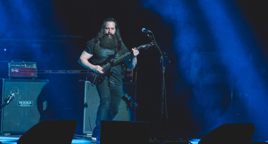 John Petrucci- G3 - Florida Theater 1.31.18-5073