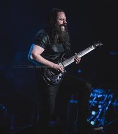 John Petrucci- G3 - Florida Theater 1.31.18-63