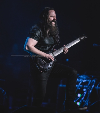 John Petrucci- G3 - Florida Theater 1.31.18-63