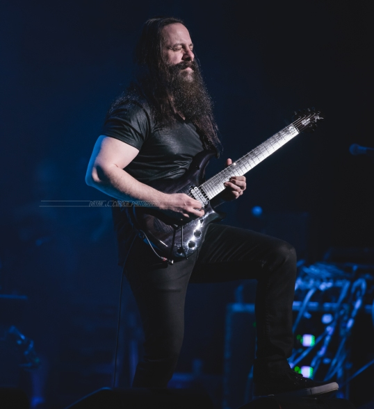 John Petrucci- G3 - Florida Theater 1.31.18-67