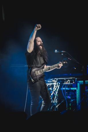 John Petrucci- G3 - Florida Theater 1.31.18-85