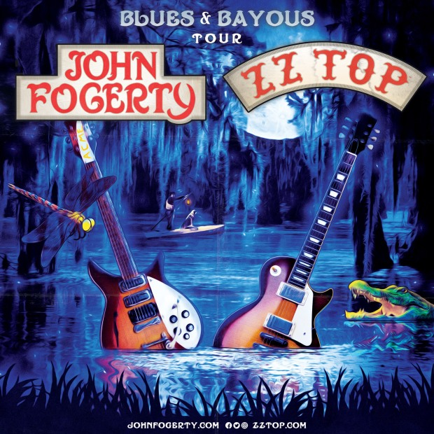 JohnFogerty_ZZTop_Clean1
