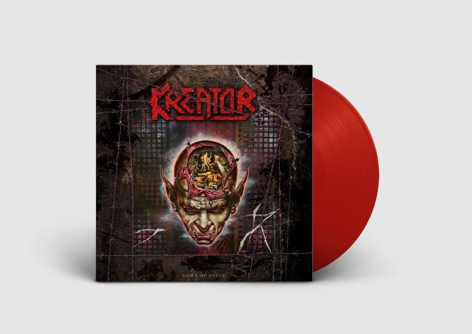 Kreator-­-Coma-Of-Souls-­-trans-red-1520