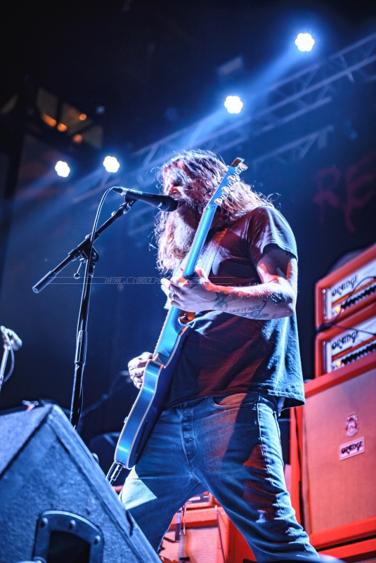 Red Fang- Jannus Live-108