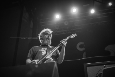 Red Fang- Jannus Live-117