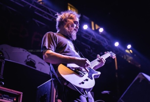 Red Fang- Jannus Live-129