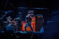 Red Fang- Jannus Live-160