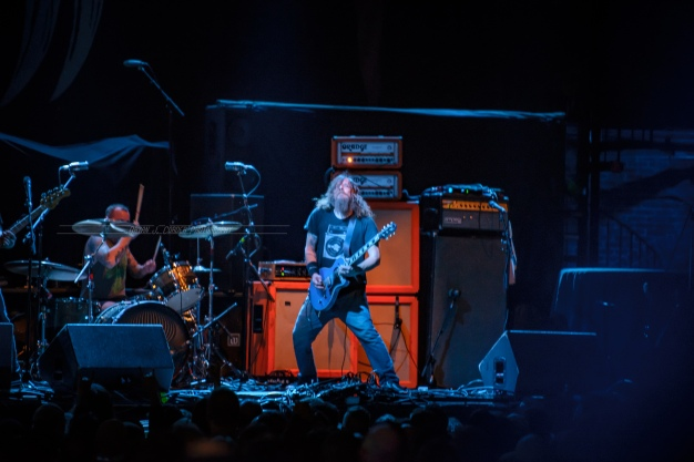 Red Fang- Jannus Live-161