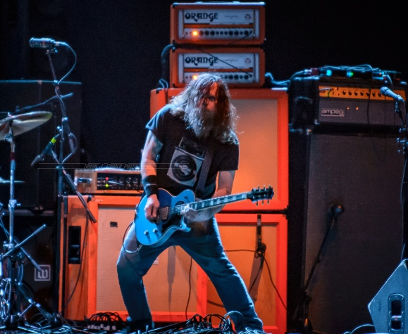 Red Fang- Jannus Live-162