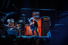 Red Fang- Jannus Live-167