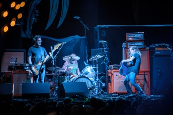 Red Fang- Jannus Live-168