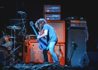 Red Fang- Jannus Live-169