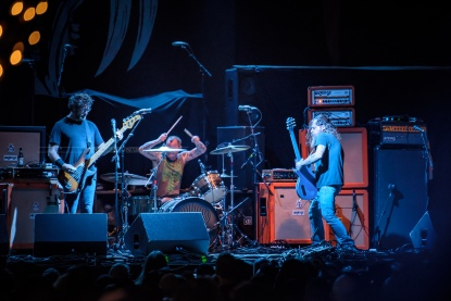 Red Fang- Jannus Live-171
