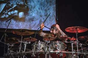 Son Of Apollo - Plaza Live 2.11.18-0019