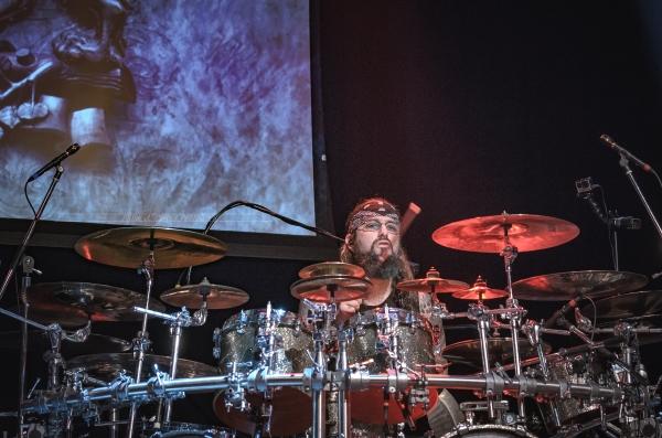 Son Of Apollo - Plaza Live 2.11.18-0032