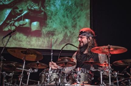 Son Of Apollo - Plaza Live 2.11.18-0063