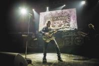 Son Of Apollo - Plaza Live 2.11.18-7574