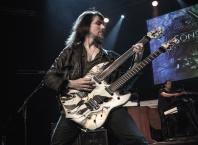 Son Of Apollo - Plaza Live 2.11.18-7620