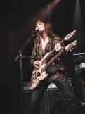 Son Of Apollo - Plaza Live 2.11.18-7642
