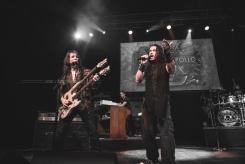 Son Of Apollo - Plaza Live 2.11.18-7648