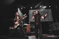 Son Of Apollo - Plaza Live 2.11.18-7649