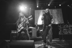 Son Of Apollo - Plaza Live 2.11.18-7655