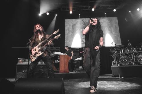 Son Of Apollo - Plaza Live 2.11.18-7656