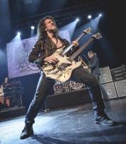 Son Of Apollo - Plaza Live 2.11.18-7766