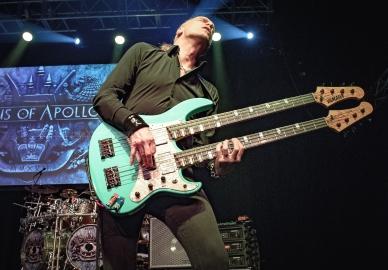 Son Of Apollo - Plaza Live 2.11.18-7849