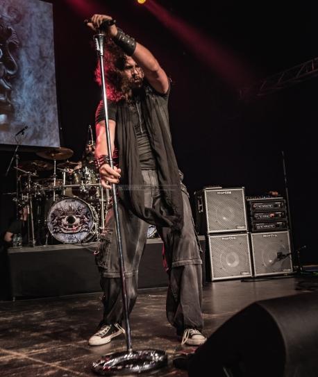 Son Of Apollo - Plaza Live 2.11.18-7887