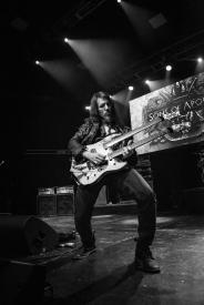 Son Of Apollo - Plaza Live 2.11.18-7955