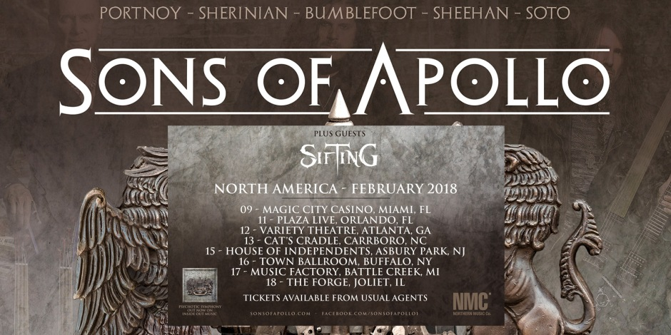 Sons-of-Apollo-Sifting-Feb-2018-Tour-horz-1600