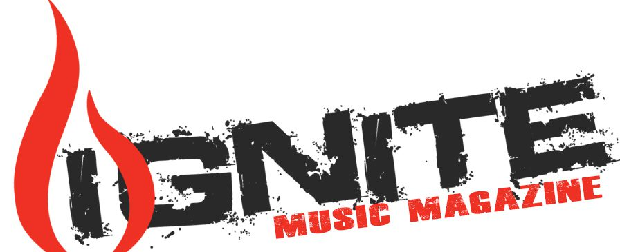 Music-Sports & Entertainment Magazine