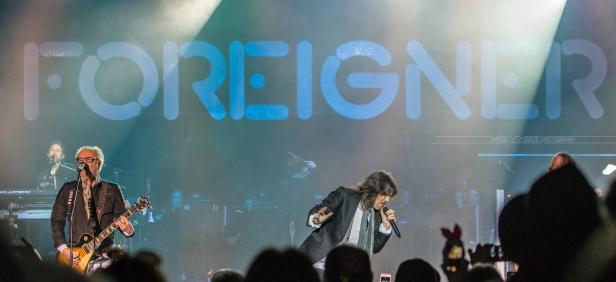 Foreigner-staug2018-2328