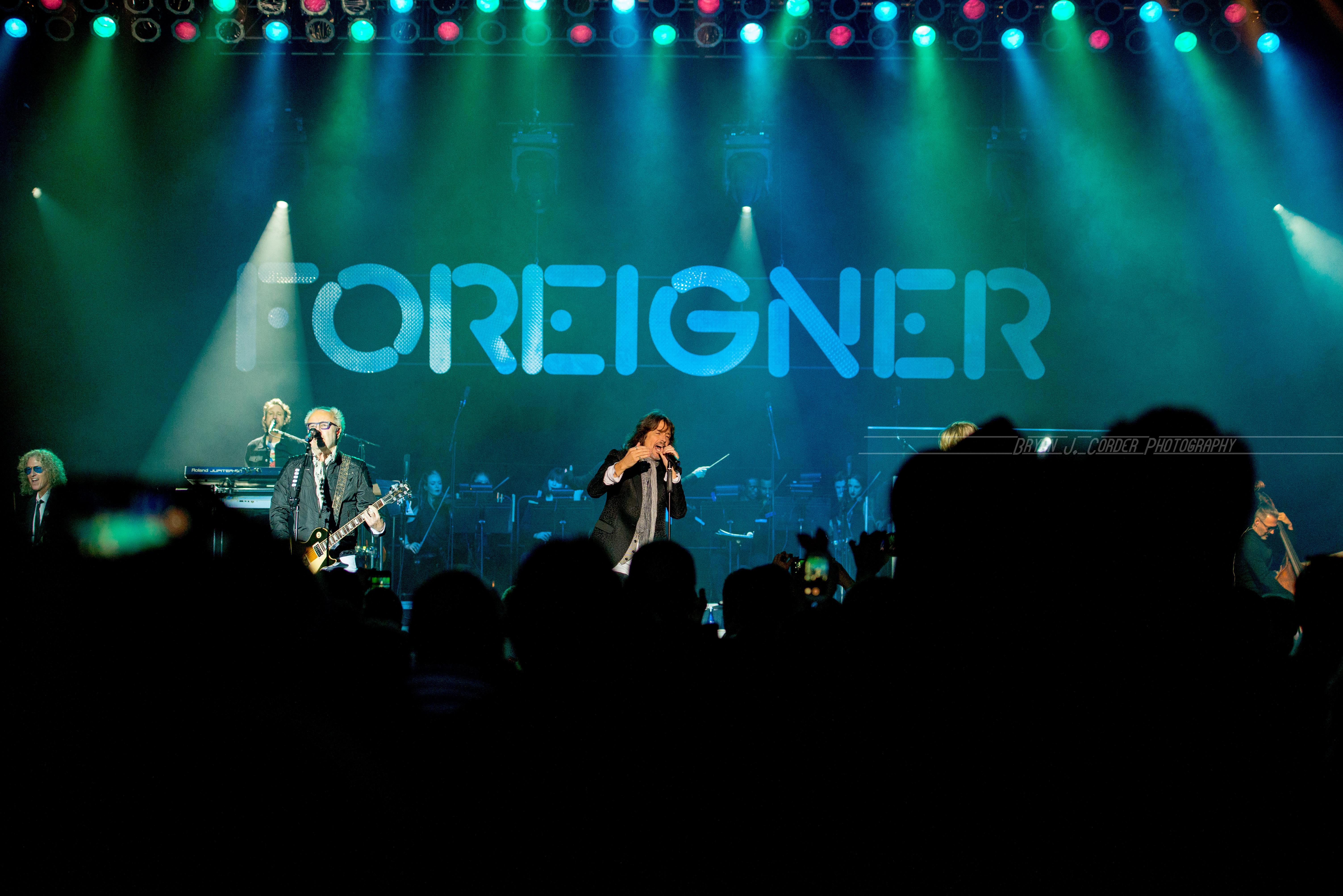 Foreigner-staug2018-2361