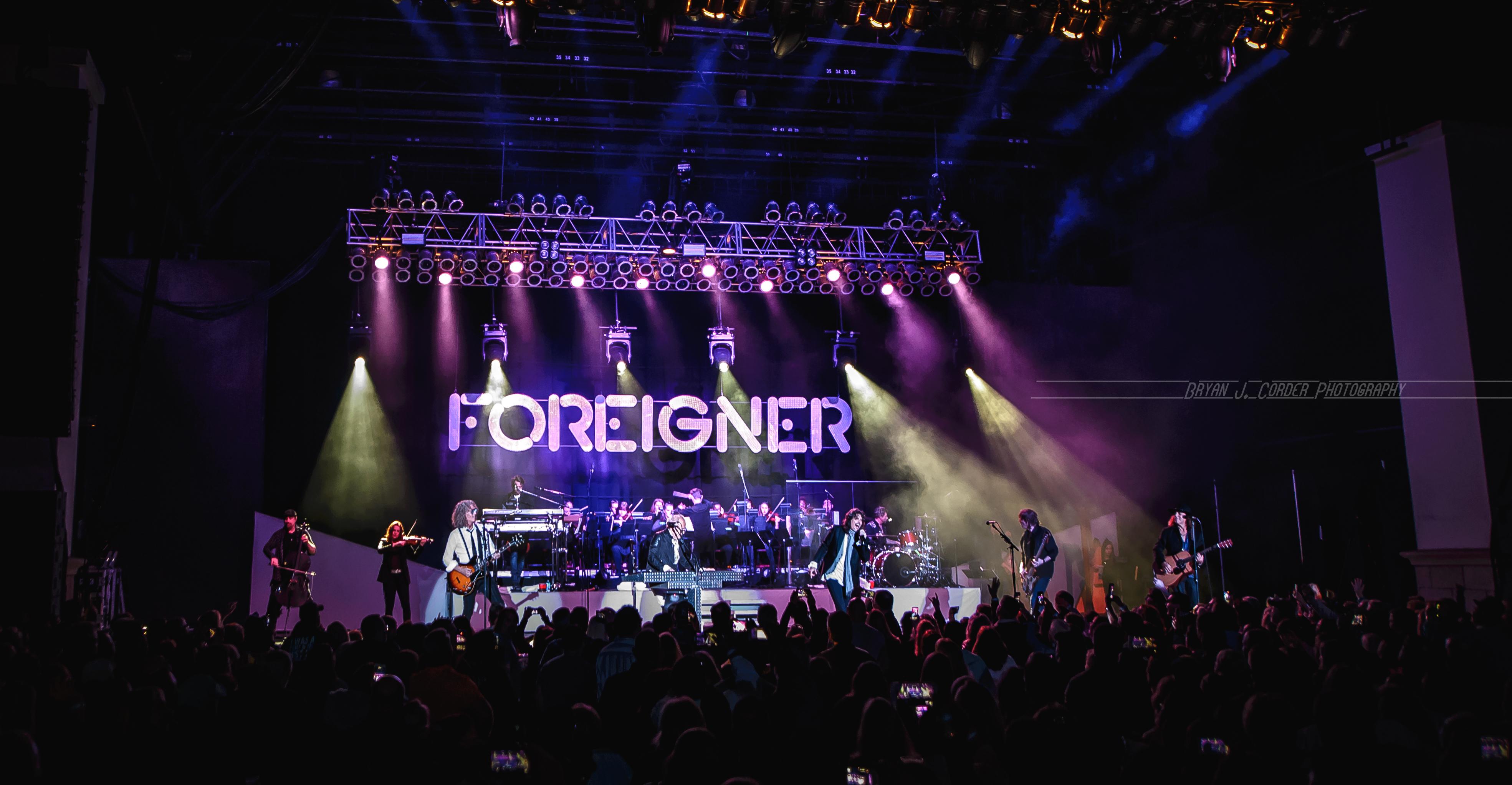 Foreigner-staug2018-2659