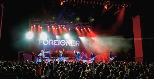 Foreigner-staug2018-2660