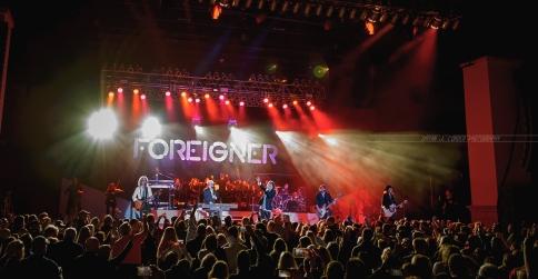 Foreigner-staug2018-2671