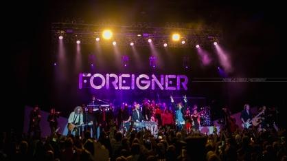 Foreigner-staug2018-2676