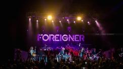 Foreigner-staug2018-2681