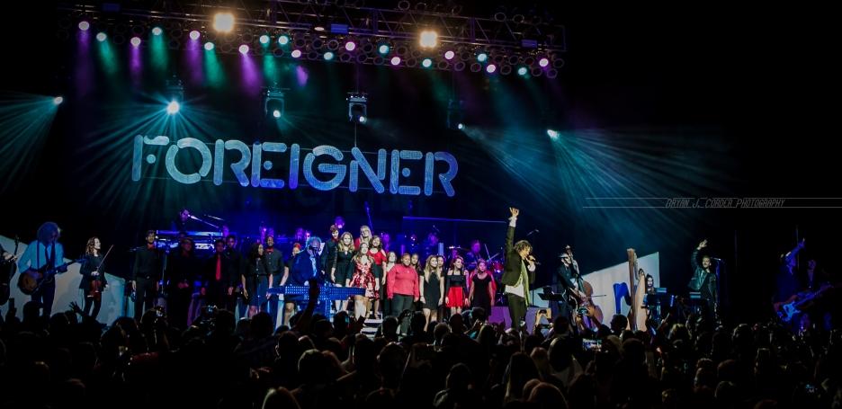 Foreigner-staug2018-2705
