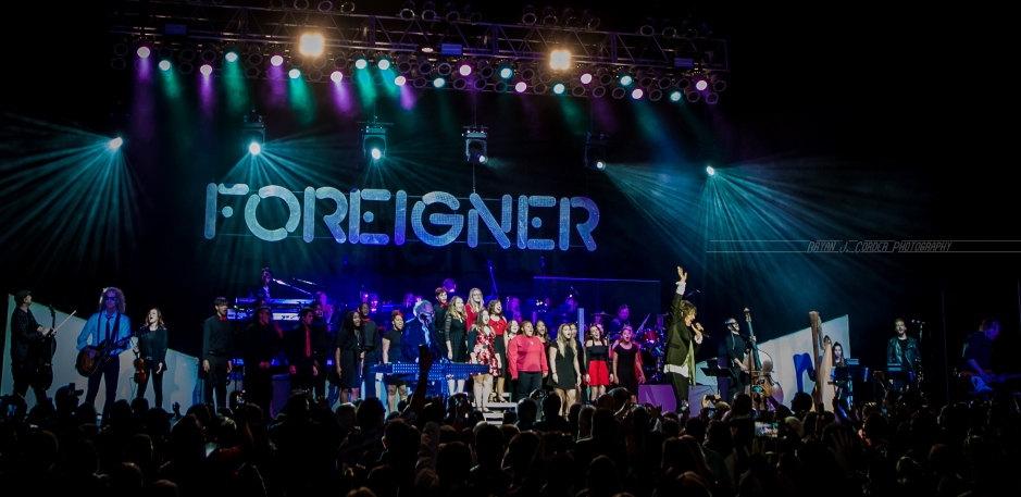 Foreigner-staug2018-2713