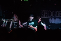 Knocked Loose-1904-19
