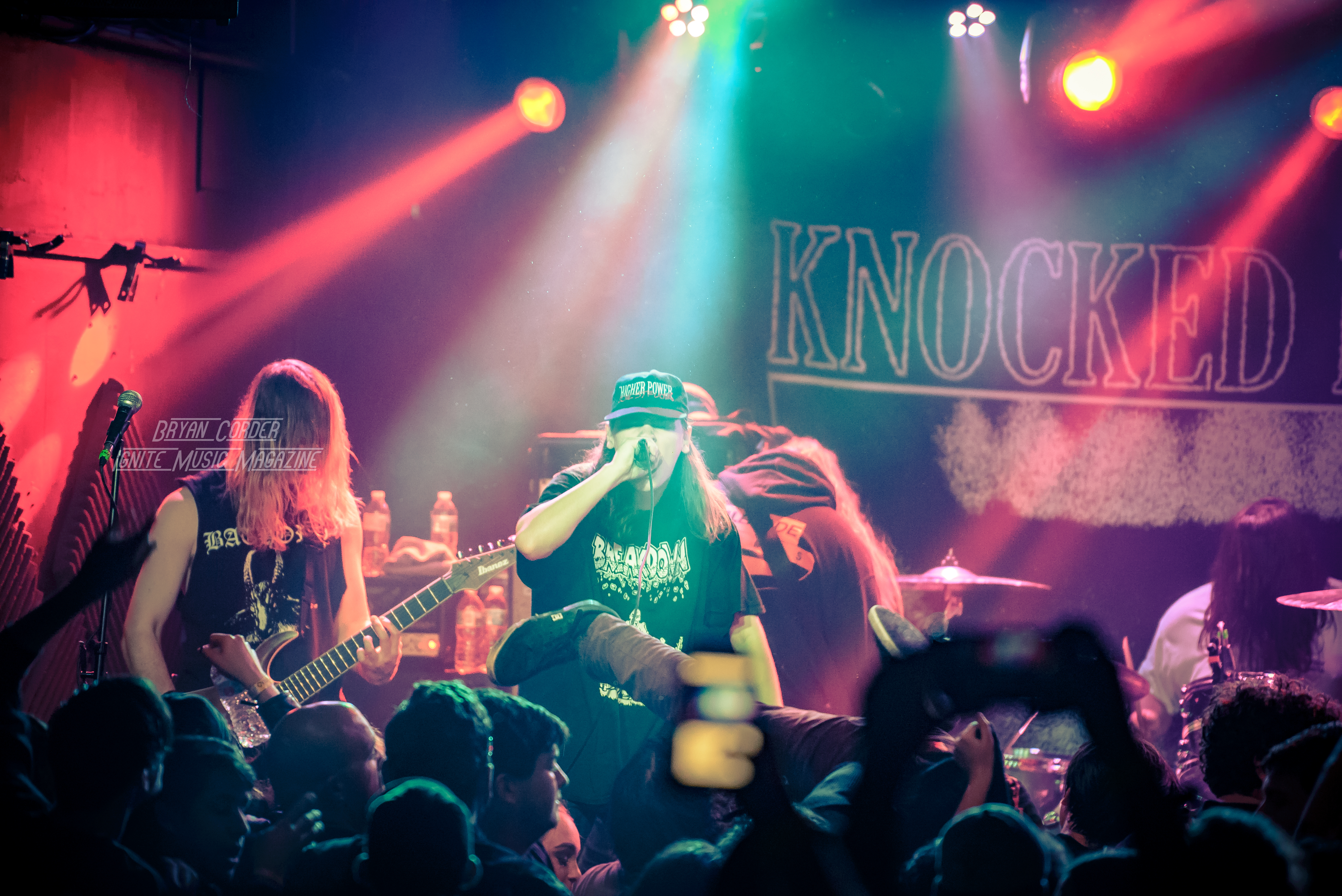 Knocked Loose-1904-5