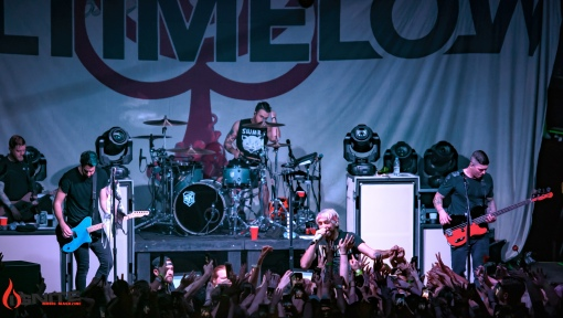 AllTimeLow (115 of 117)