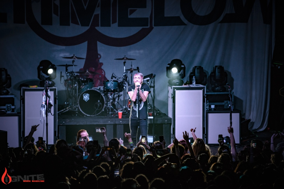 AllTimeLow (117 of 117)