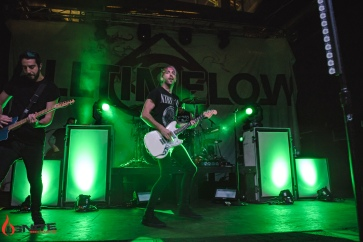 AllTimeLow (12 of 117)