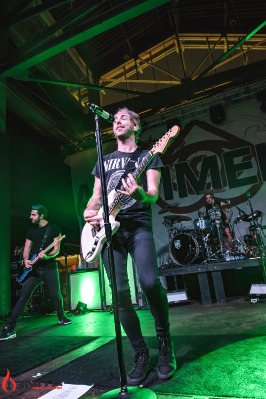 AllTimeLow (41 of 117)